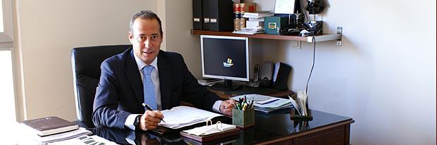 fernando_balaguer