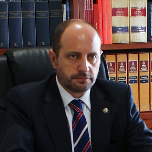 Derecho Civil Viriato Abogados - Antonio Barrios